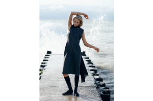6.OAK+FORT-SURF -WOMENSWEAR -EDITORIAL-SONIA CHEDLI-FASHION-STYLIST-CHANTAL HABSCHEID - BEACH