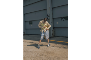 MM6-MAISON-MARGIELA-LACE-PANTS-DORA-TEYMUR-SILVER-BOOTS-MAMA-LOVES-YOU-VINTAGE-LACE-FASHION-EDITORIAL-STYLIST-SONIA-CHEDLI-OTHELLO-GREY-PHOTOGRAPHY