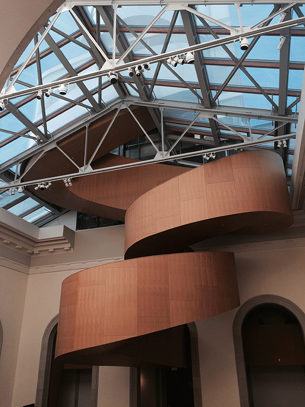 121-AGO-FRANK-GEHRY-ARCHITECTURE-TORONTO-SONIA-CHEDLI