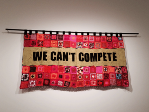 123-AGO-TORONTO-ART-WE-CAN'T-COMPETE-FEMINIST-ART-GALLERY-