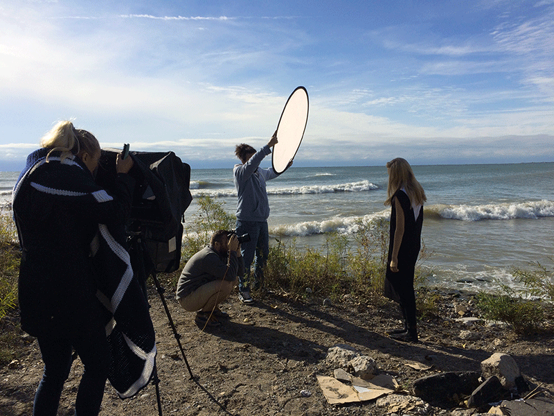 152-BEHIND-THE-SCENES-FASHION-SHOOT-CHANTAL-HABSCHEID-VULKAN-MAGAZINE-RILEY-STEWARD-SONIA-CHEDLI-FASHION-STYLIST