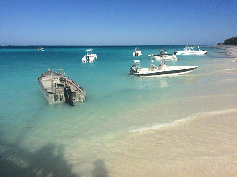 177-TURKS-AND-CAICOS-BEACH-BOAT-TAXIS-SONIA-CHEDLI--