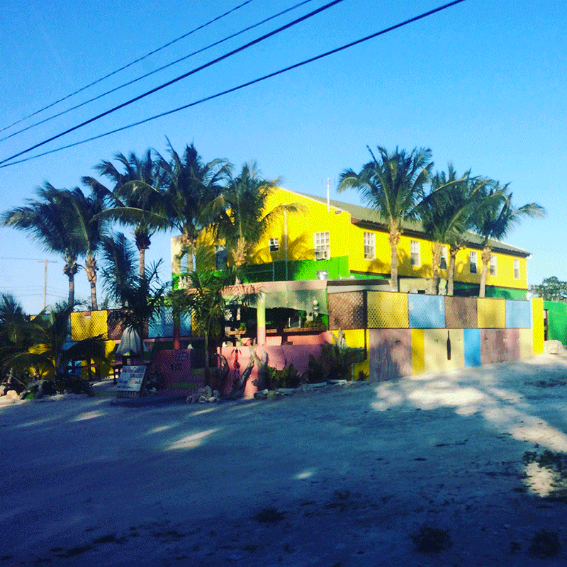178-NORTH-CAICOS-ARCHITECTURE-COLOURS-SONIA-CHEDLI