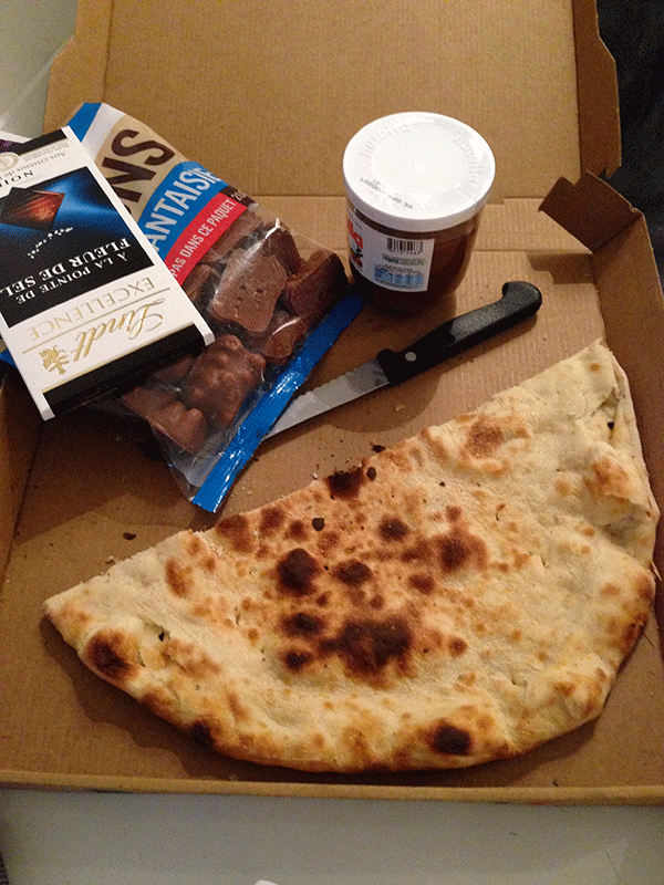 52-PIZZA-AND-CHOCOLATE