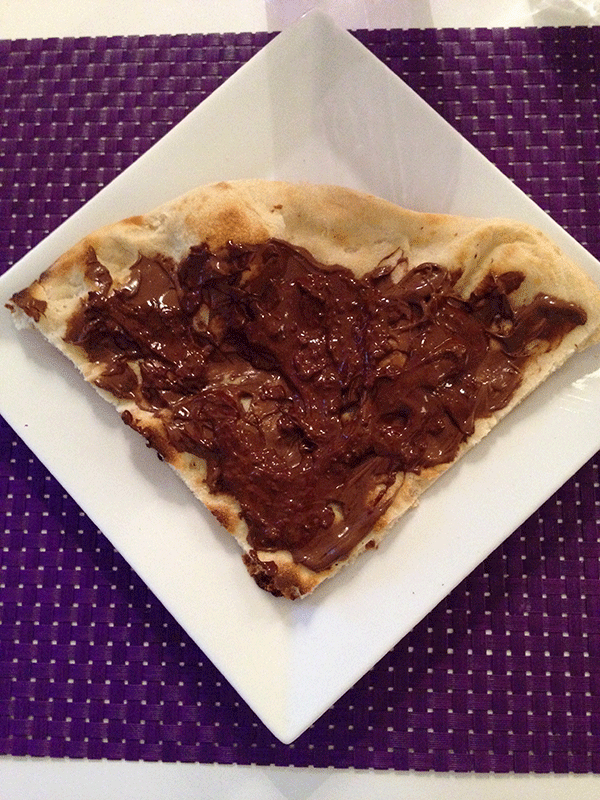 53-PIZZA-AND-CHOCOLATE