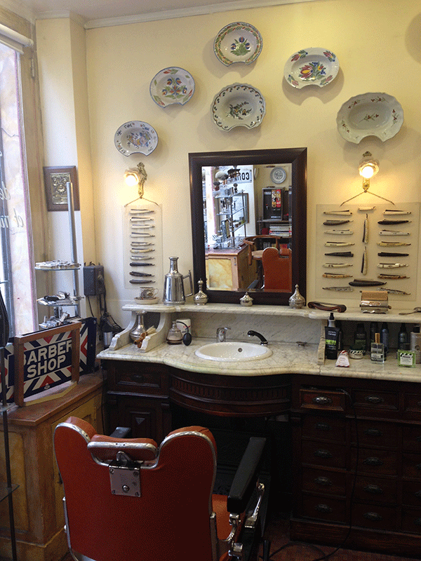 62-BARBER-SHOP-PARIS MARAIS