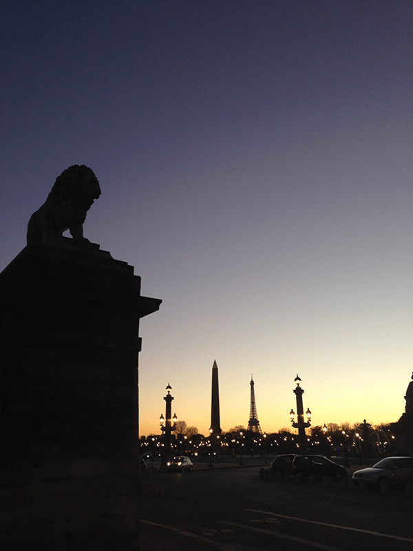 69-PARIS-SUNSET-PLACE-DE-LA-CONCORDE-ARCHITECTURE