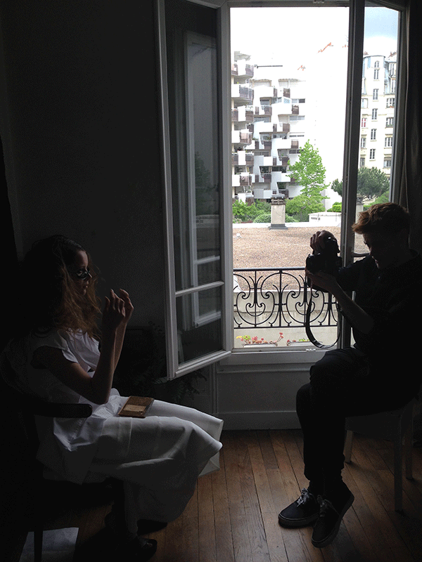 86-BEHIND-THE-SCENES-WALK-THROUGH-THE-FIRE-CLEMENT-LOUIS-FASHION-PHOTOGRAPHY-PARIS-SONIA-CHEDLI