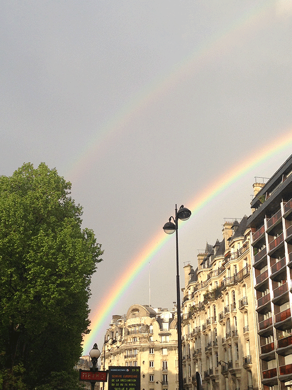 89-PARIS-DOUBLE-RAINBOW-ARCHTECTURE-SONIA-CHEDLI