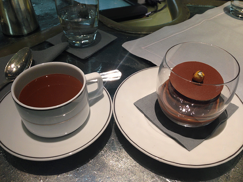 91-CHOCOLAT-CHAUD-CHOCOLATE-DESSERT-LA-DUREE-PARIS-SONIA-CHEDLI
