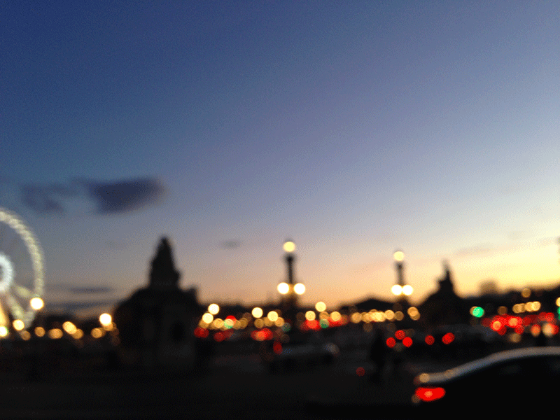 92-PARIS-SUNSET-PLACE-DE-LA-CONCORDE-LIGHTS-SONIA-CHEDLI
