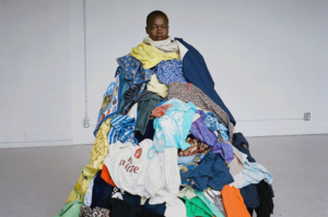 CLOTHES-MOUNTAIN-HOMEPAGE-SLIDER