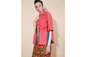 HANNAH-CHANTAL-NADEAU-SUTHERLAND-MARNI-TOP-MILLY-SWEATER-COMME-DES-GARCONS-PANTS-SONIA-CHEDLI-FASHION-STYLIST-WOMENSWEAR-EDITORIAL