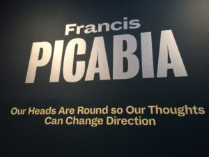 343 picabia moma museum of modern art