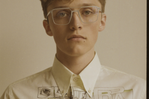 fashion-stylist-toronto-sonia-chedli-editorial-menswear-sicky-magazine-photography-prada