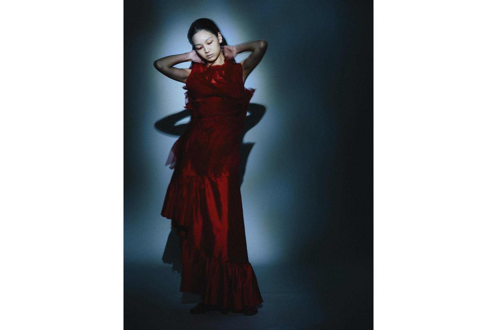 fashion-stylist-toronto-sonia-chedli-editorial-womenswear-photography-fashion-stylist-toronto-sonia-chedli-editorial-womenswear-red-dress-marques-almeida